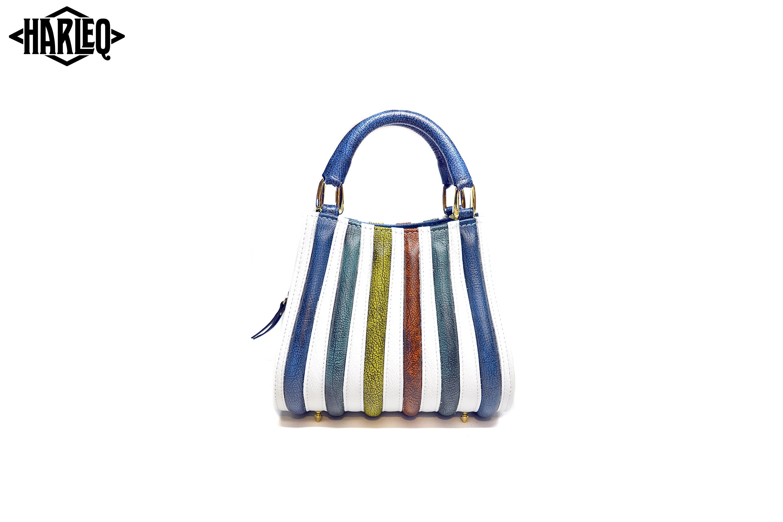 harleq-patchwork-leathers-spine-mini-bag