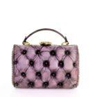 harleq-pink-leather-bag