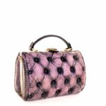 harleq-pink-leather-bags