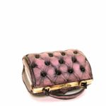 harleq-pink-leather-luxury-bag