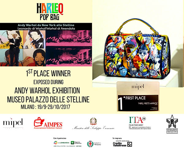 harleq-pop-bag-andy-warhol-mostra