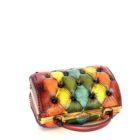 harleq-rainbow-leathers-bag