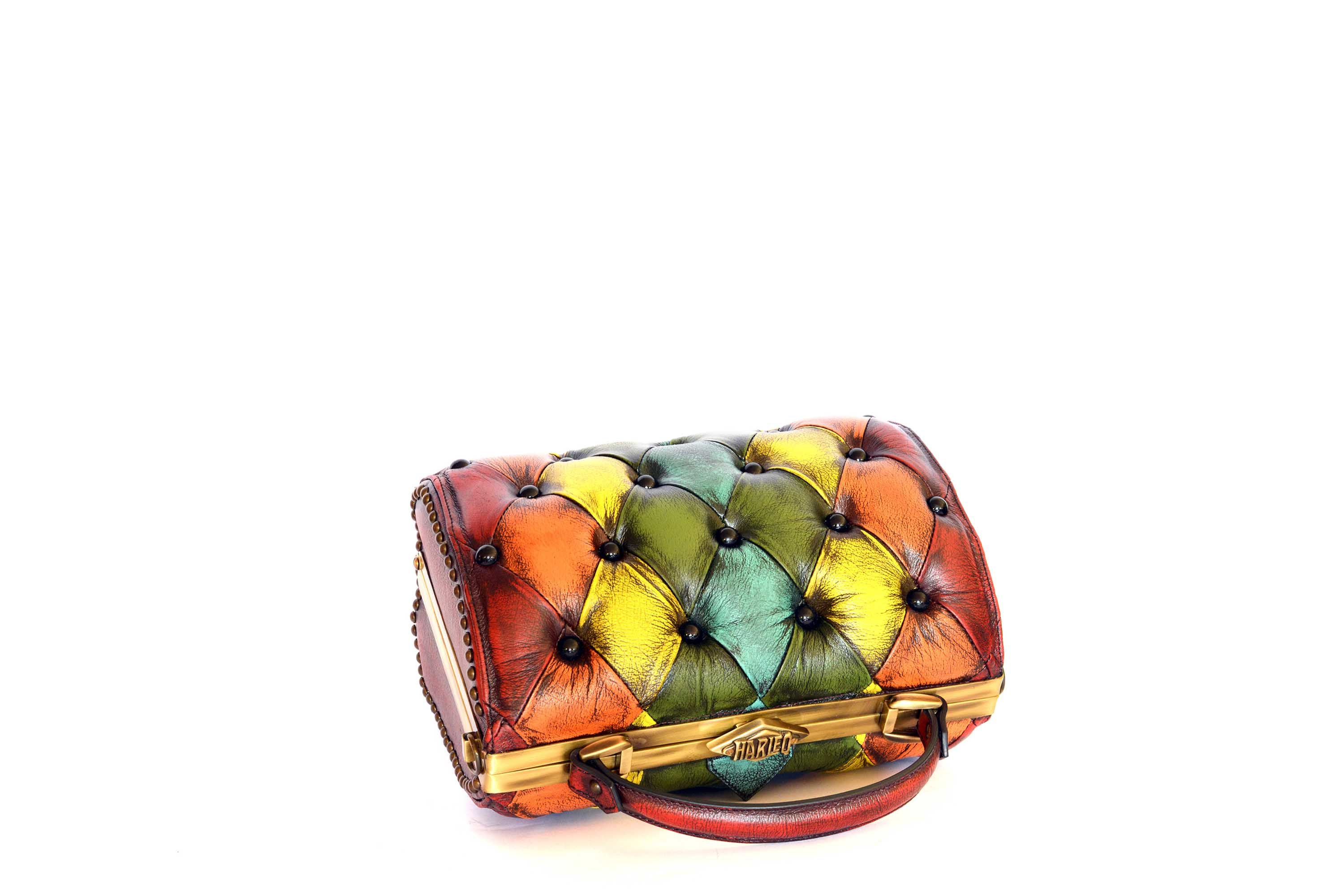 harleq-rainbow-leathers-bag
