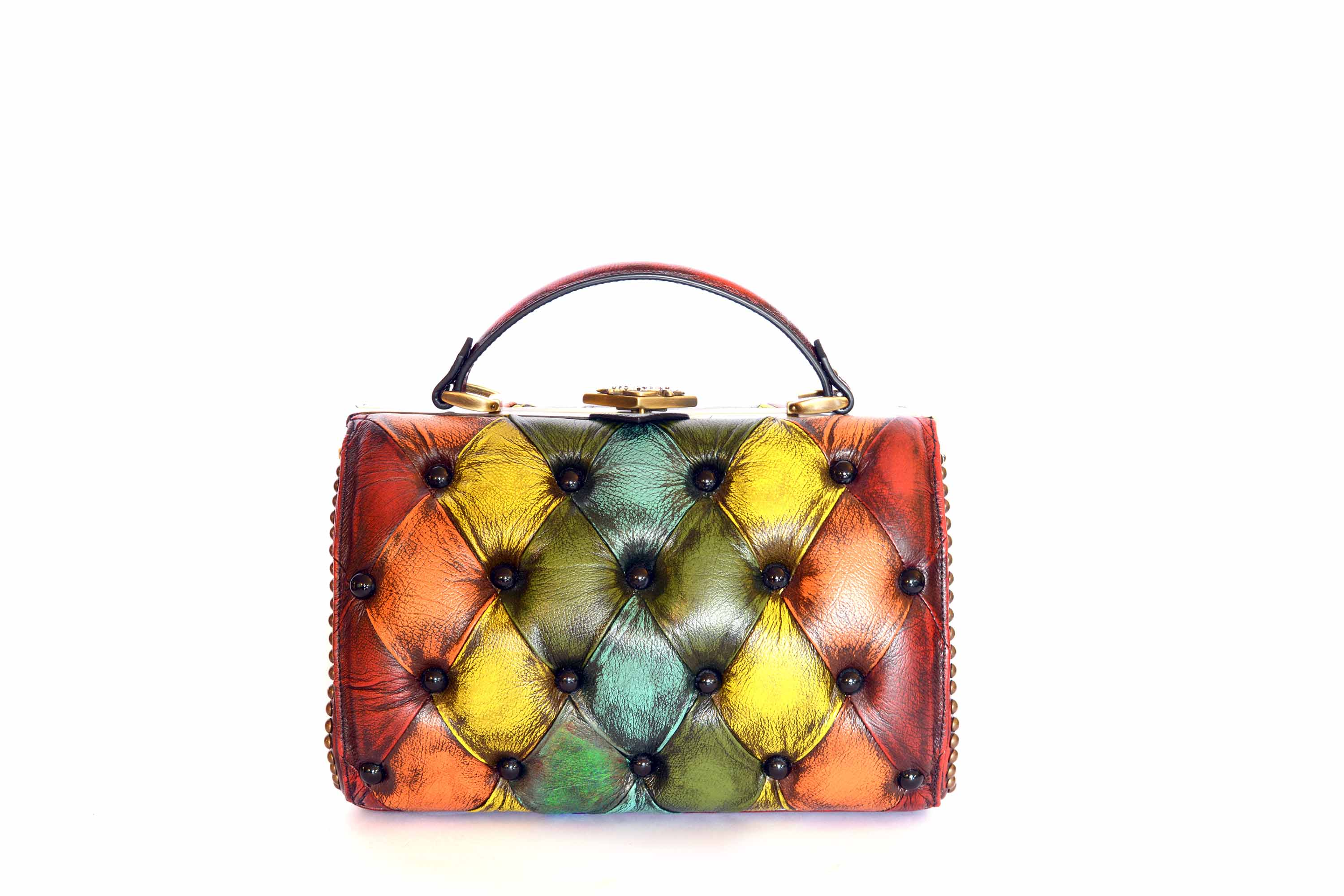 harleq-rainbow-leathers-luxury-bag