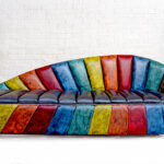harleq-shell-sofa-modern-coloured-leathers