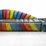 harleq-shell-modern-sofa-leather