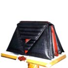 harleq-triangles-bag-black-red-leathers