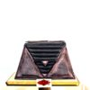 harleq-triangles-bag-pink-black