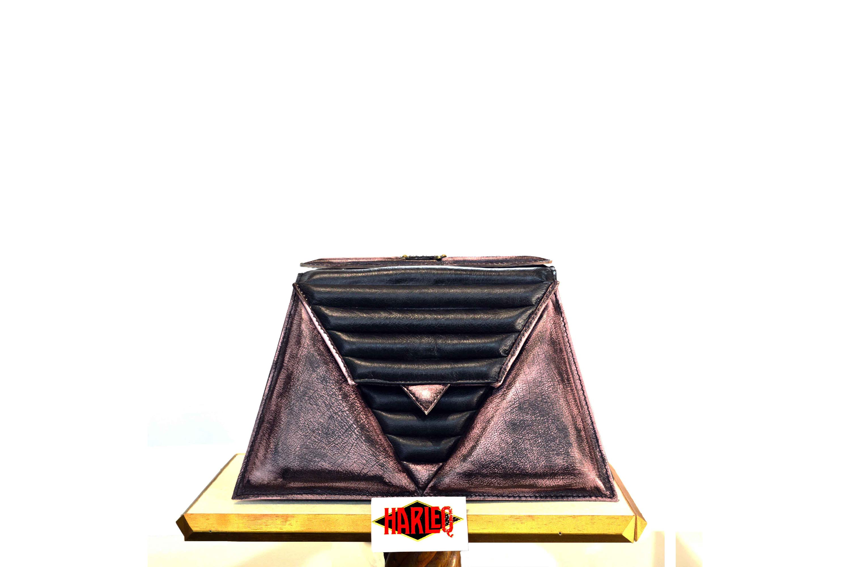 harleq-triangles-bag-pink-black
