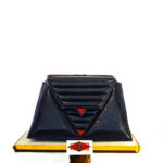 harleq-triangles-bag-red-black