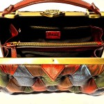 vintage-leather-borsa-patchwork-harleq