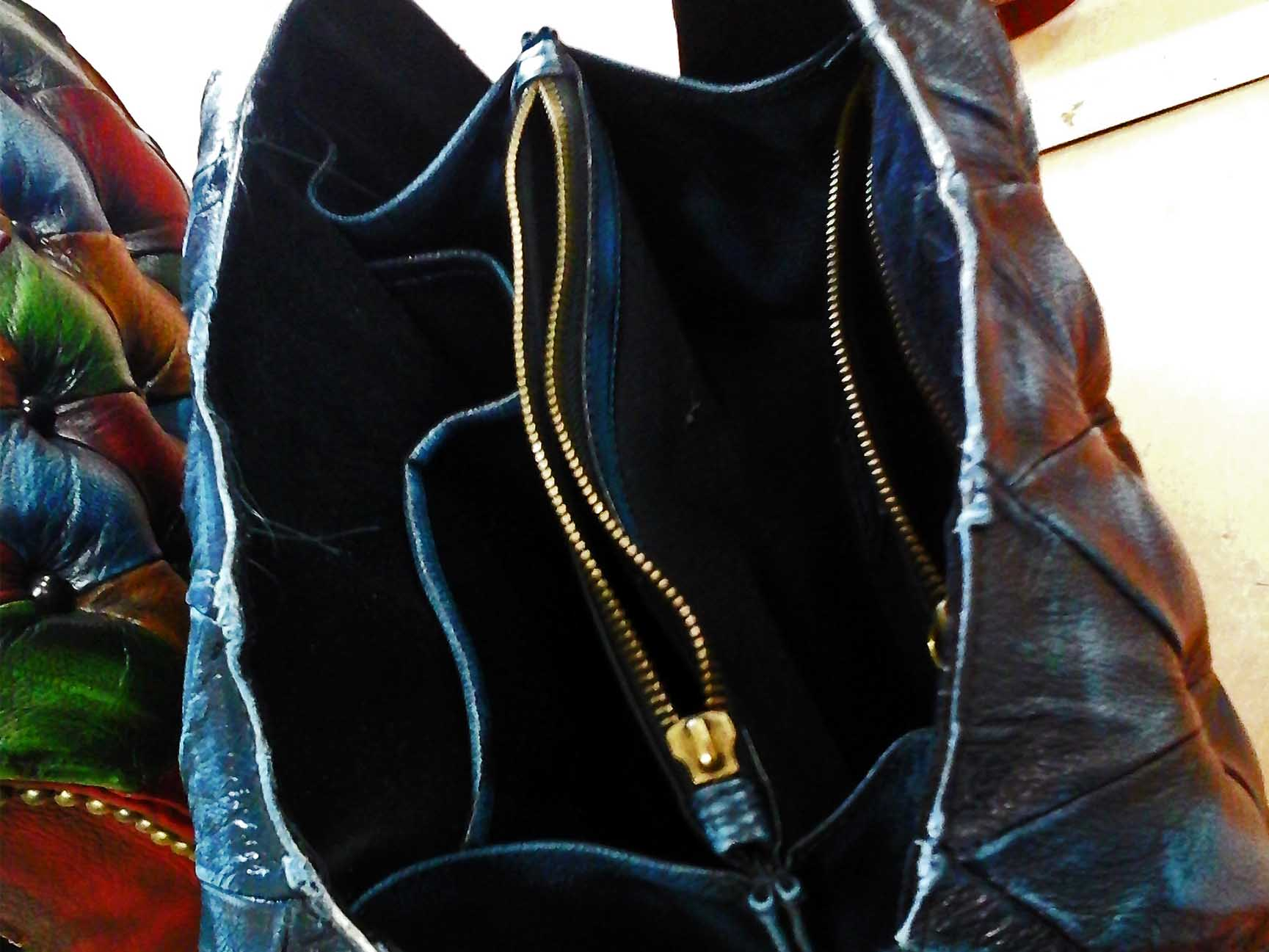 leather-bag-handmade