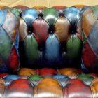 leather-cushion-patchwork-harleq