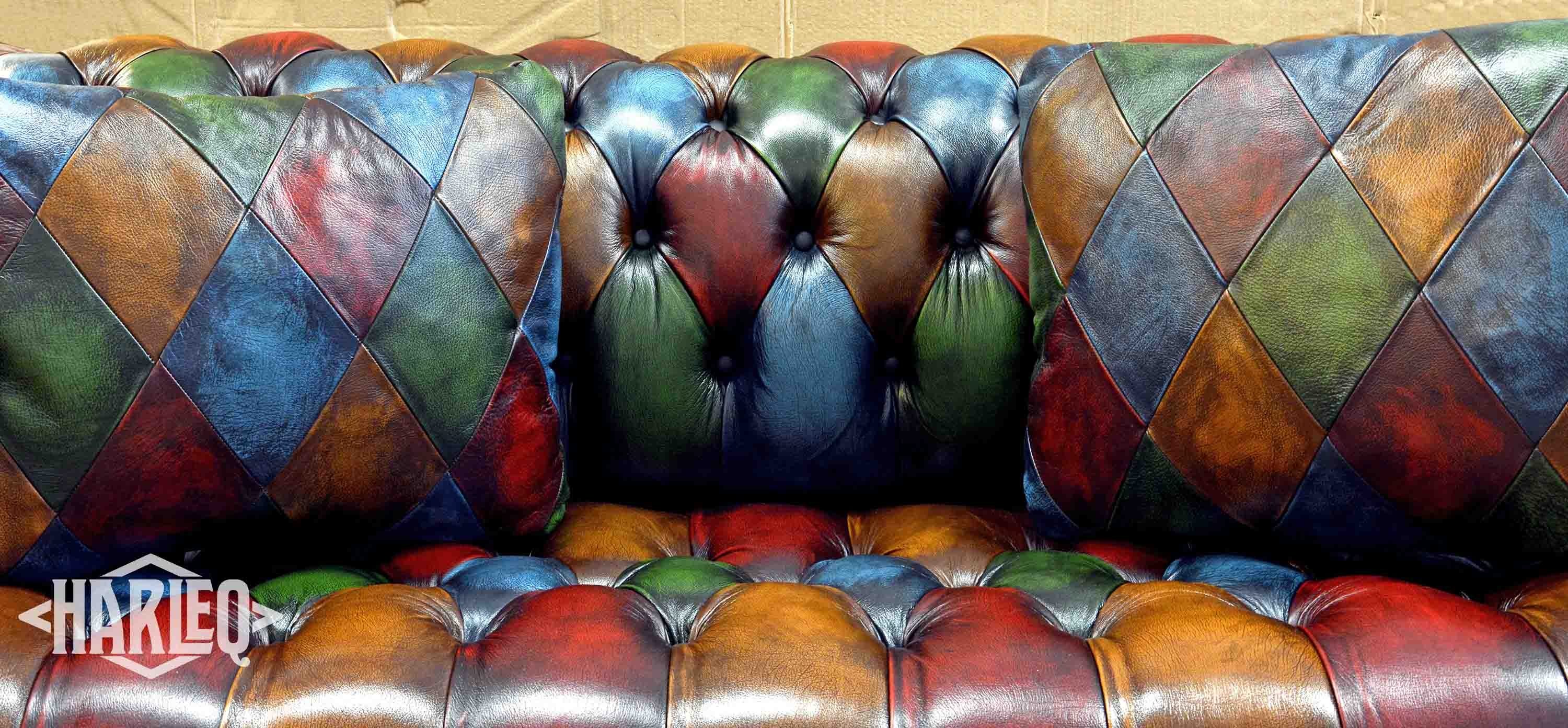 leather-cushion-patchwork-harleq