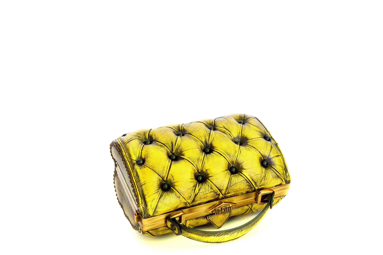 lemon-leather-bag-harleq