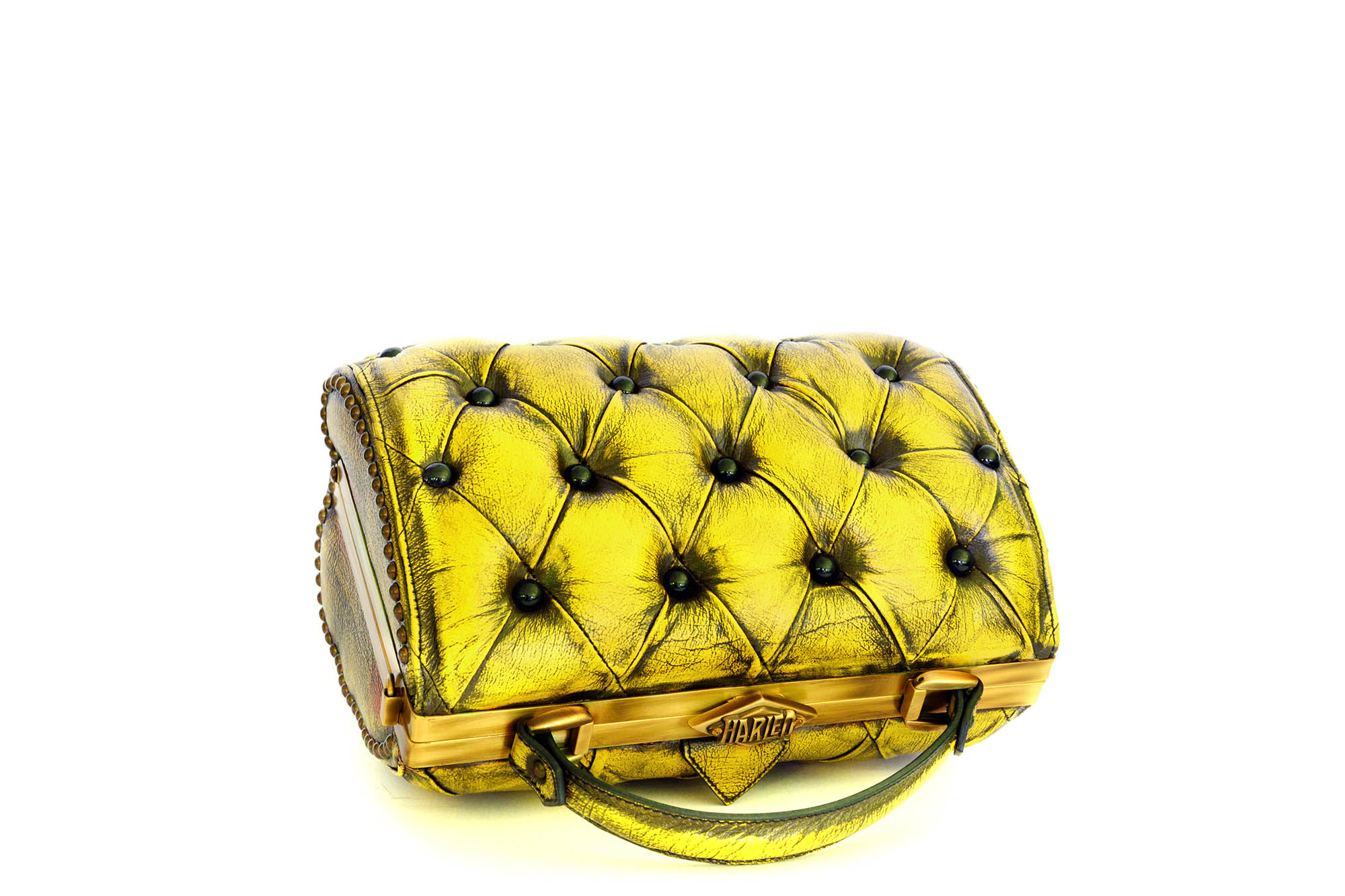 harleq-yellow-bag-leather-lemon-bag
