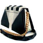 luxury-bag-reptile-modern-harleq-sphinx