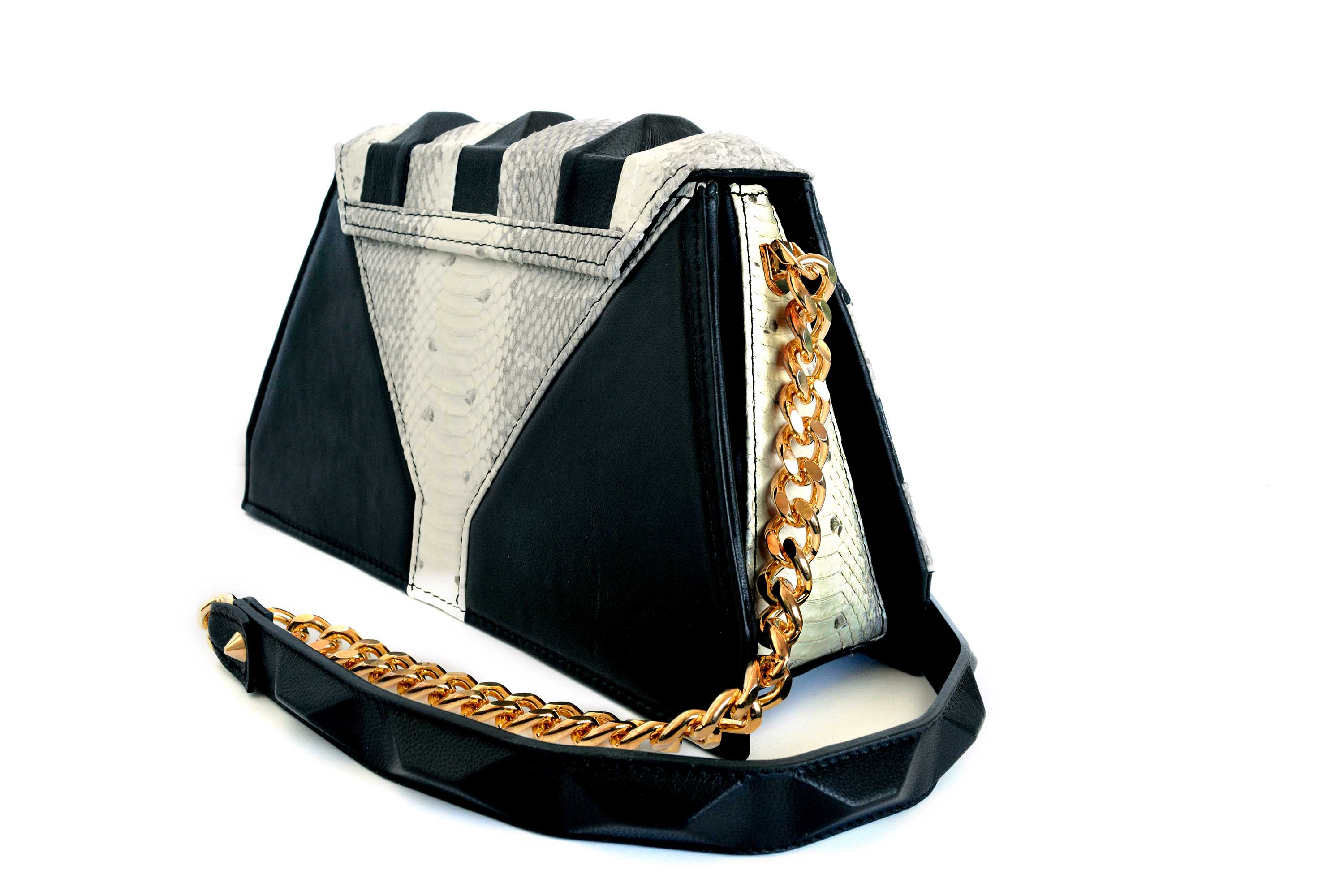 luxury-bag-reptile-modern-harleq-sphinx