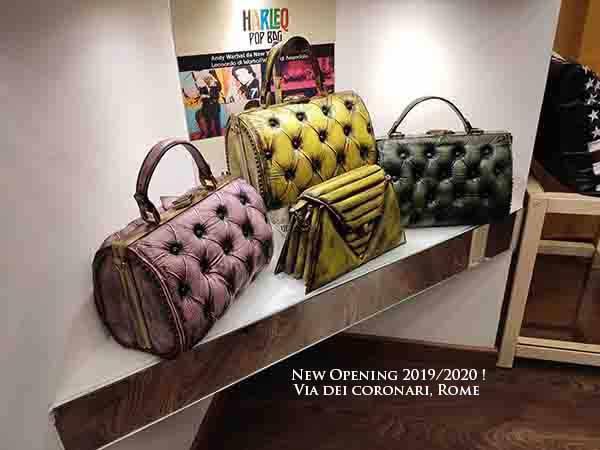 luxury-bags-rome