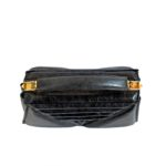 luxury-handbag-harleq-black-leather-top