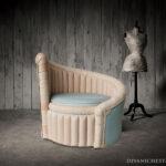luxury-leather-chair-modern-design-harleq-twist