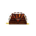 luxury-pochette-orange-modern-harleq-sphinx