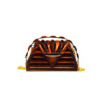 luxury-pochette-orange-modern-harleq-sphinx
