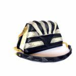 luxury-pochette-reptile-modern-harleq-sphinx-bag