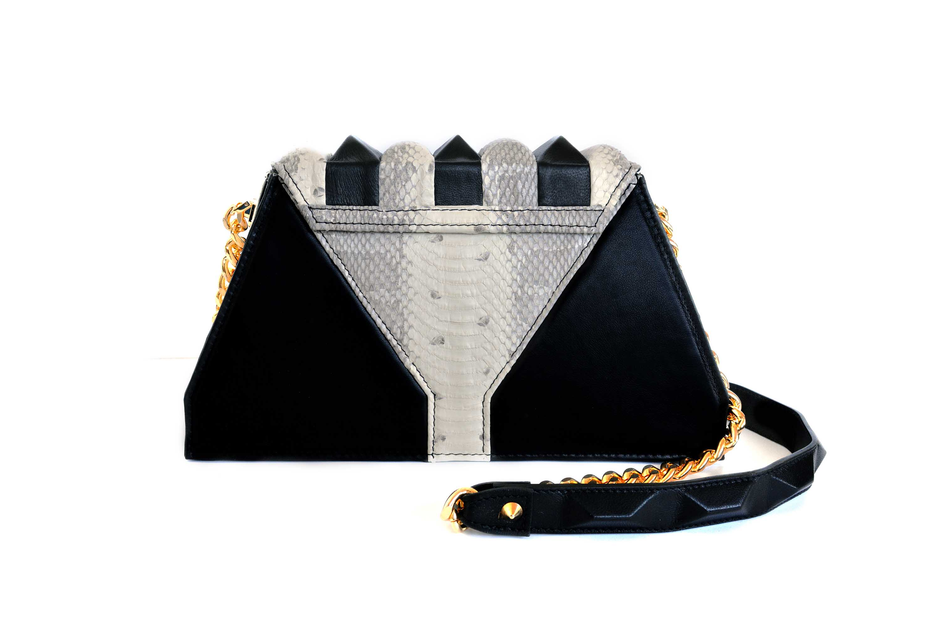 luxury-pochette-reptile-modern-harleq-sphinx-side