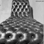 modern-chesterfield-chaise-longue-black-leather