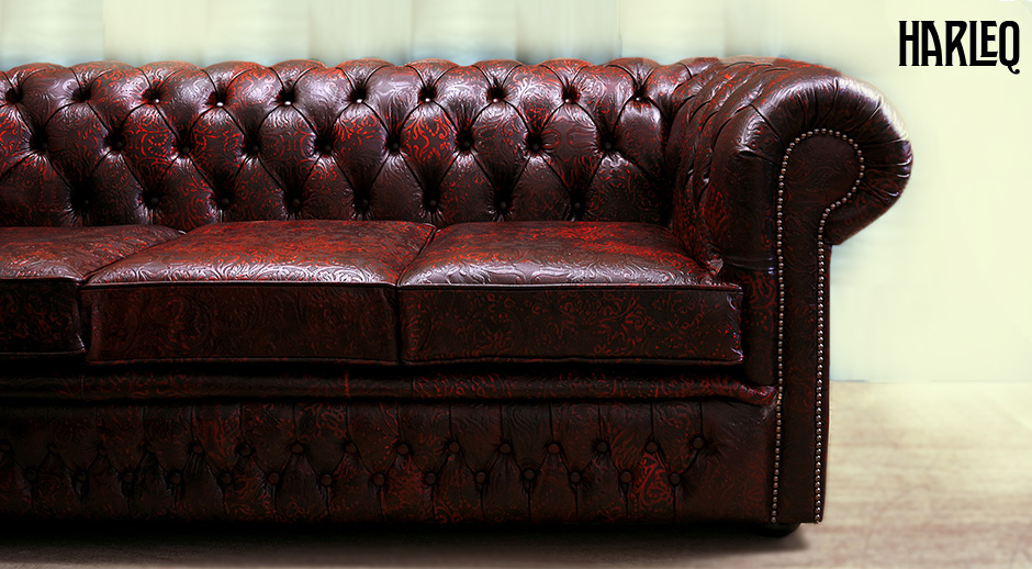 modern-design-chesterfield-sofa-luxury-red-floreal-leathers-embossed