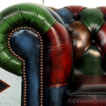 multicolour_sofa_leather_england_detail