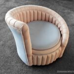 original-leather-chair-modern-design-harleq-twist-scaled