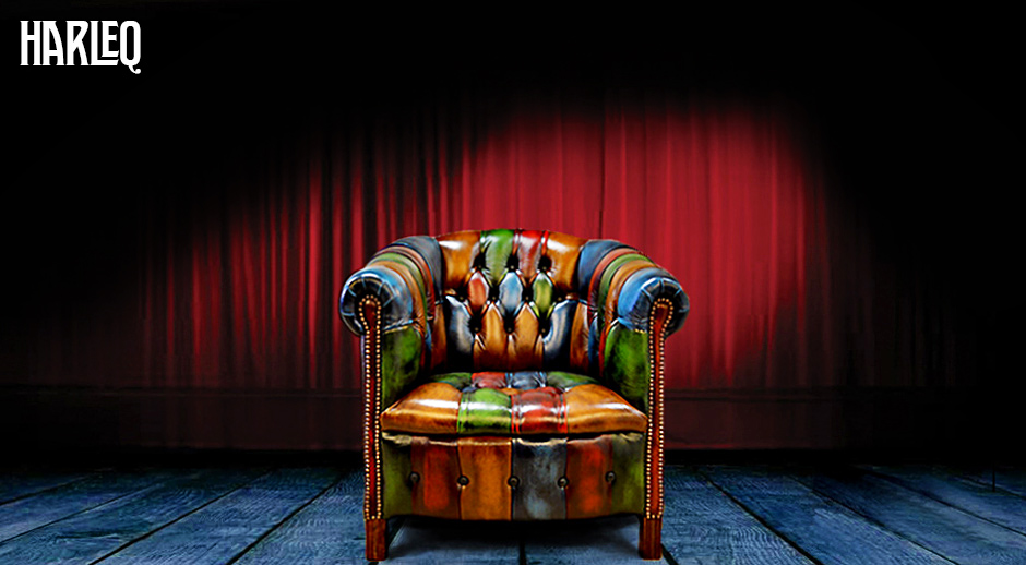 patchwork-chesterfield-byron-chair