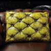 patchwork-chesterfield-cushions-pillows-leathers-buttons