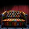 patchwork-chesterfield-harleq-byron-sofa-2
