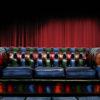 patchwork-chesterfield-harleq-club-sofa-cushionseat-3