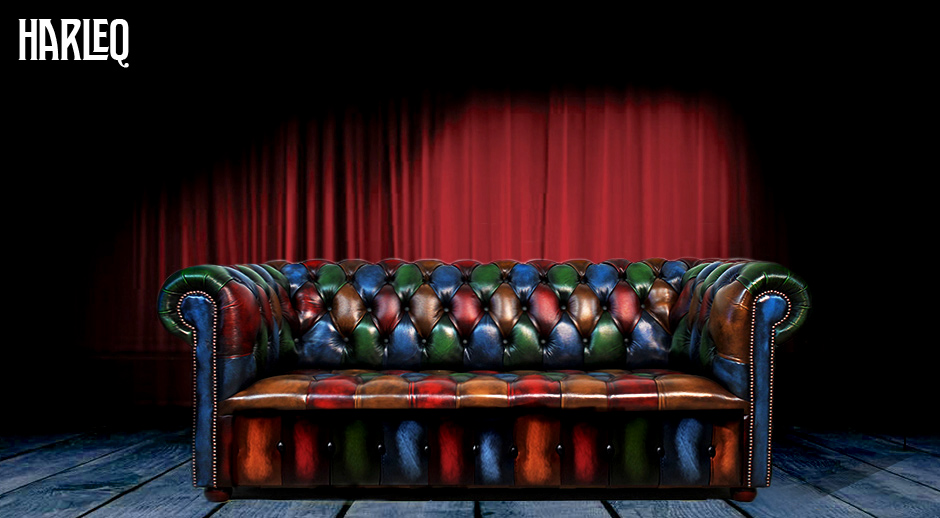 patchwork-chesterfield-harleq-club-sofabuttonseat-1