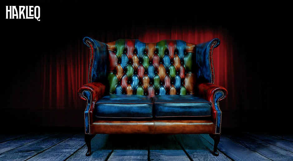 patchwork-chesterfield-harleq-queen-anne-sofa