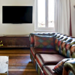 patchwork-leather-chesterfied-sofa-couch-design