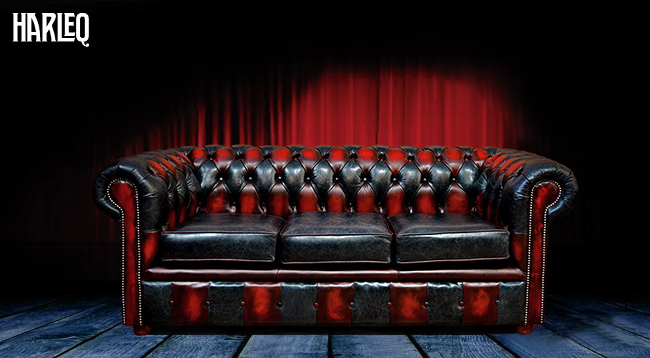 patchwork-leather-chesterfield-black-red