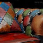 patchwork-leather-multicoloured-sofa