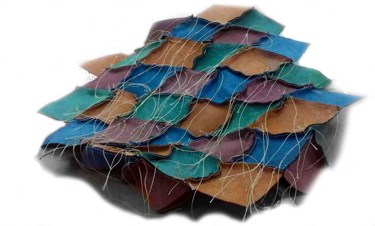 patchwork-leathers-bag-harleq