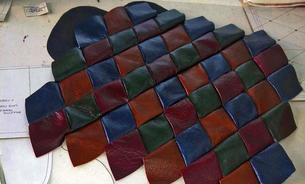 patchwork-leathers-handsewn-front