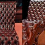 poltrona-chaise-longue-design-pelle-bordeaux