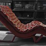 poltrona-chaise-longue-moderna-pelle-bordeaux