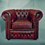 chair-club-chesterfield-luxury-pelle-bordeaux-firenze