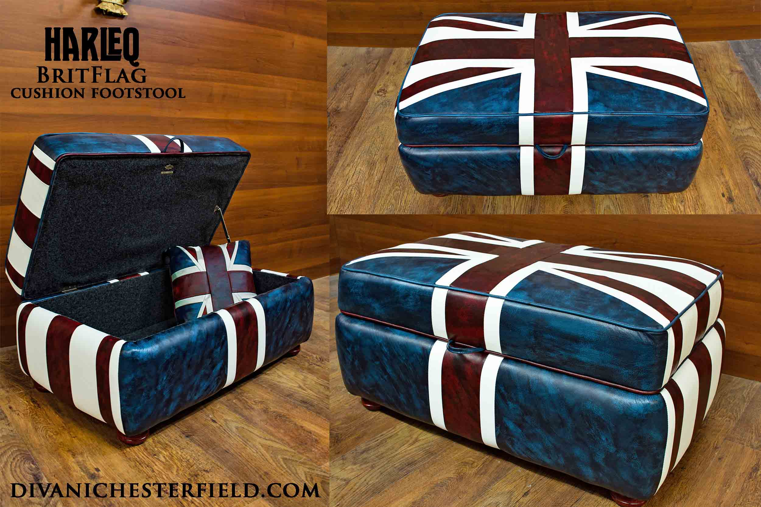pouf-apribile-chesterfield-british-flag-patchwork-cushion-footstool