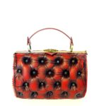 red-leather-bag-harleq