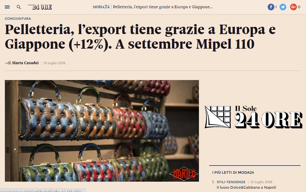 sole-24-ore-borse-harleq-luxury-handbags